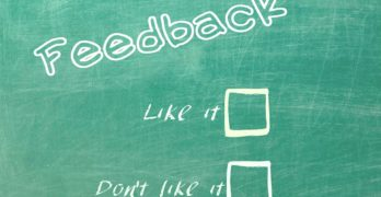 9 Big Mistakes Leaders Make When Delivering Feedback