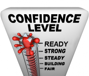 confidence-thermometer-300x258
